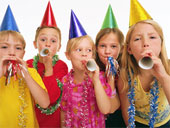 children-s-party_itf124054
