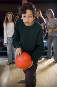 couples_bowling_picture